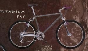 Marin-TitaniumFRS1994