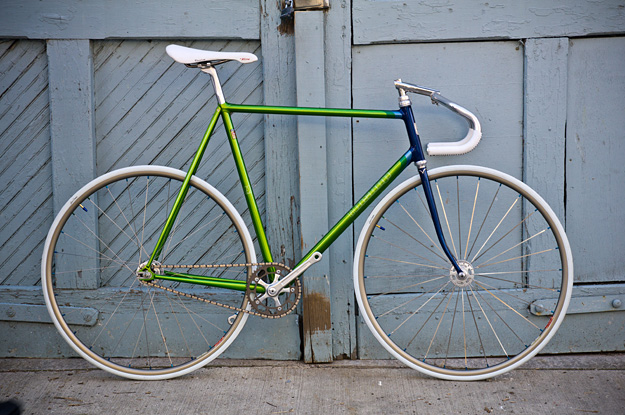 bishop-bikes-nahbs-track-1